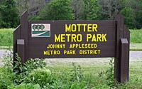 Motter Metro Park