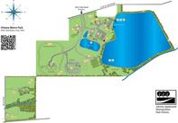 Ottawa Metro Park Map